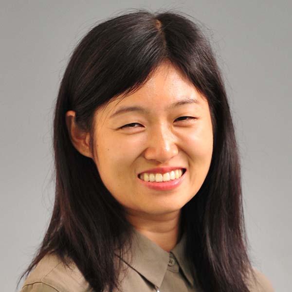Jade Yu
