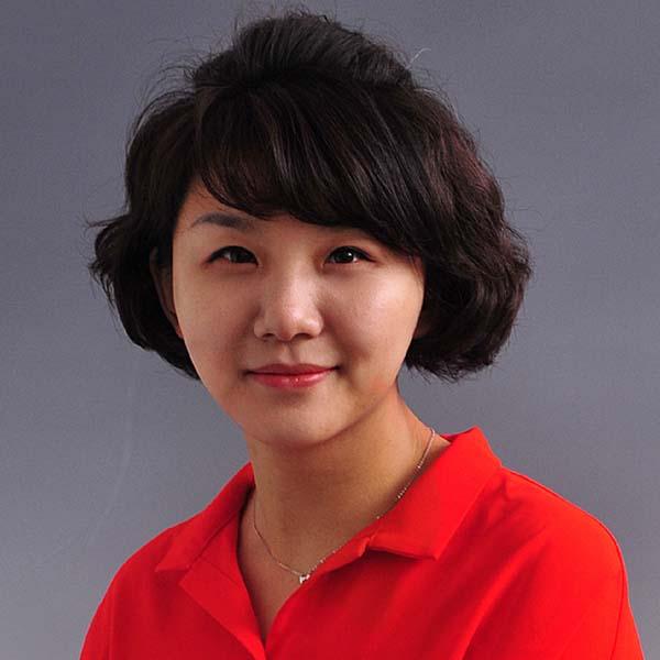 Stella Zhao