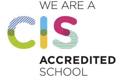 QAIS Joins Elite Company as An Accredited Member of The Council of International Schools (CIS)