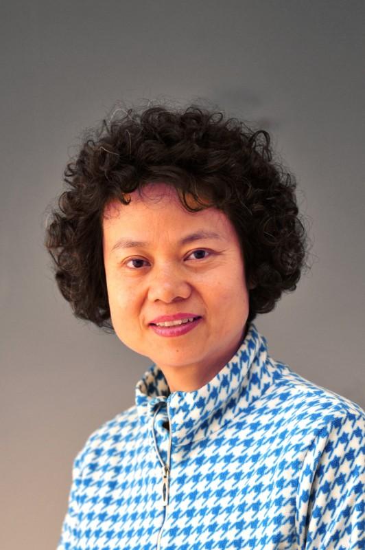 Wang Xiyan